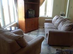 cottage-for-rent_gaspesie_95270