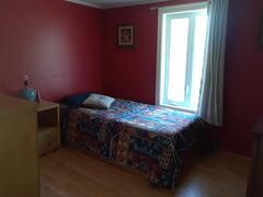 cottage-for-rent_gaspesie_95271