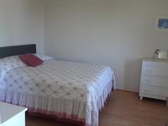 cottage-for-rent_gaspesie_95274