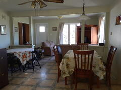 cottage-for-rent_gaspesie_95278