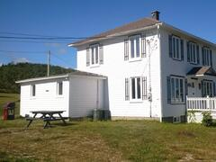 cottage-for-rent_gaspesie_95282