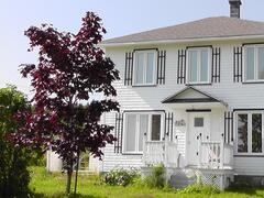 cottage-rental_serge-et-melanie-citq-274820_53020
