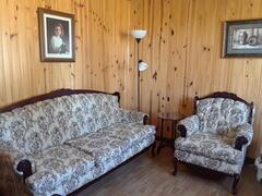 cottage-rental_serge-et-melanie-citq-274820_95267