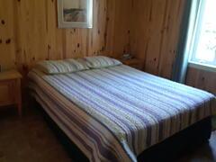 cottage-rental_serge-et-melanie-citq-274820_95269