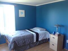 cottage-rental_serge-et-melanie-citq-274820_95273