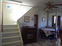 cottage-rental_serge-et-melanie-citq-274820_95275