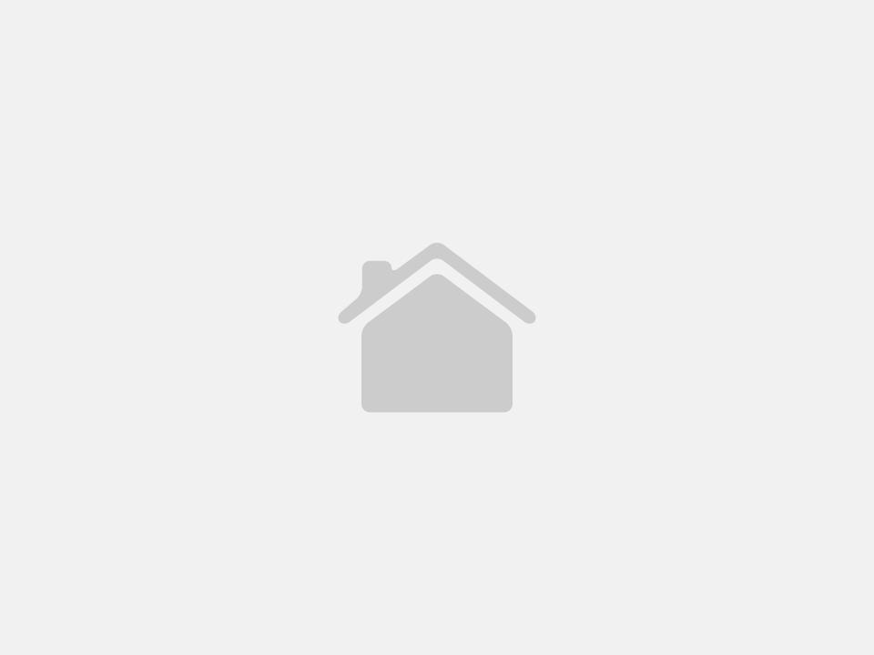 belle maison de campagne
