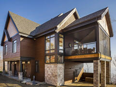 chalet-a-louer_charlevoix_53550