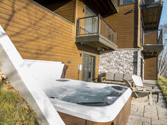 chalet-a-louer_charlevoix_53572