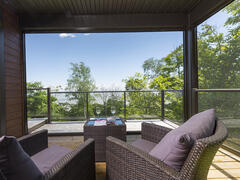 chalet-a-louer_charlevoix_78580
