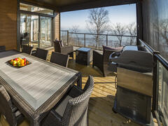 chalet-a-louer_charlevoix_78584