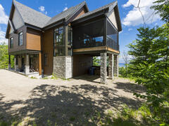 chalet-a-louer_charlevoix_78585