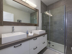 chalet-a-louer_charlevoix_78587