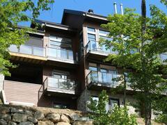 cottage-for-rent_charlevoix_53573