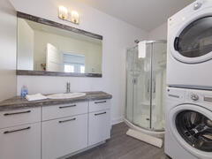 cottage-for-rent_charlevoix_78576