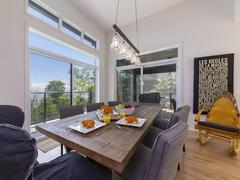 cottage-for-rent_charlevoix_78579
