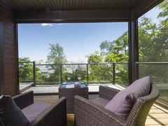 cottage-for-rent_charlevoix_78580