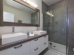 cottage-for-rent_charlevoix_78587