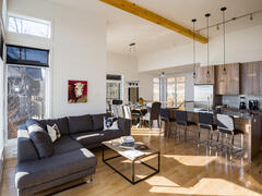 cottage-for-rent_charlevoix_78592