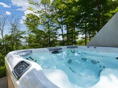cottage-rental_manoir-du-temps-suspendu_78583