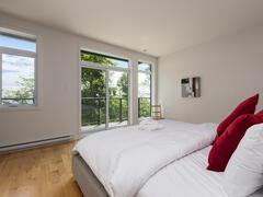 cottage-rental_manoir-du-temps-suspendu_78589