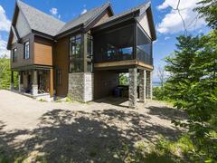 rent-cottage_Petite-Rivière-St-François_78585