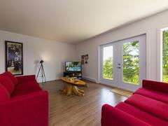 rent-cottage_Petite-Rivière-St-François_78594