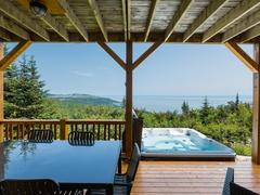 chalet-a-louer_charlevoix_53585