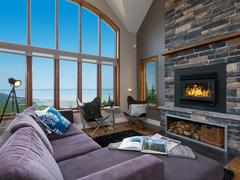 chalet-a-louer_charlevoix_53588