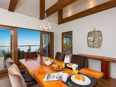 chalet-a-louer_charlevoix_53591