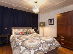 chalet-a-louer_charlevoix_53594