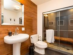 chalet-a-louer_charlevoix_53596