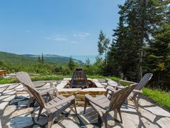 cottage-for-rent_charlevoix_53582