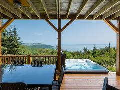 cottage-for-rent_charlevoix_53585