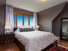 location-chalet_ros-409_53580