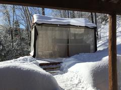 cottage-for-rent_laurentians_54146