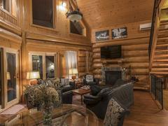 cottage-for-rent_laurentians_66568