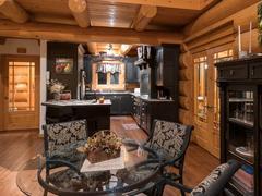 cottage-for-rent_laurentians_66572