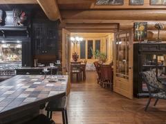 cottage-for-rent_laurentians_66578
