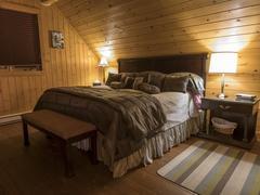 cottage-for-rent_laurentians_66581