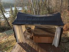 cottage-for-rent_laurentians_66588