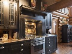cottage-for-rent_laurentians_66596