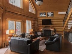 cottage-for-rent_laurentians_66597