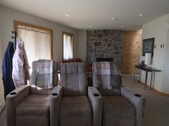 cottage-for-rent_laurentians_66599