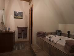 cottage-for-rent_laurentians_66602