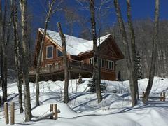 cottage-rental_exit-chaletsheritage-nature_54665