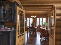 cottage-rental_exit-chaletsheritage-nature_66579