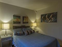 cottage-rental_exit-chaletsheritage-nature_66582