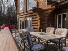 cottage-rental_exit-chaletsheritage-nature_66584