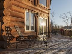 cottage-rental_exit-chaletsheritage-nature_66586